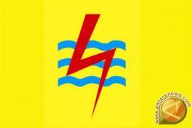 PLN Koba jamin ketersediaan listrik selama kampanye