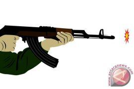 Kapolres Way Kanan perintahkan tembak mati begal