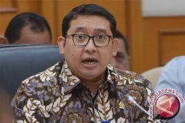 Fadli Zon minta pemerintah tak anggap enteng pelemahan rupiah