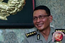 Pejabat Pertamina Jadi Tersangka Kasus Penjualan Aset