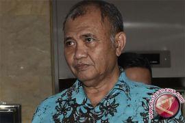 Pimpinan KPK Pertimbangkan Usulkan TGPF Novel ke Presiden