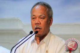 Menteri Basuki: Tol Darurat dan Fly Over Ampuh Pecah Kemacetan Mudik