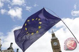 Tusk Terpilih Kembali Sebagai Presiden Dewan Eropa