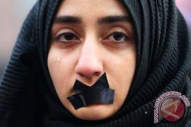 Turki: Larangan Jilbab Uni Eropa Perkuat Tren Antimuslim