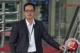 KPK panggil tujuh politikus dalam kasus KTP-elektronik