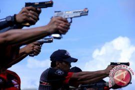 Atlet Bangka Tengah raih delapan medali dalam Kejurda Babel IV