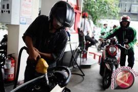 Posko ESDM: konsumsi bensin naik 12 persen