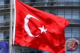 Turki pecat 2.700 lebih dengan dekrit keadaan darurat