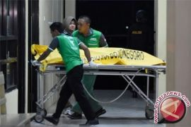 Seorang Pria Ditangkap di Bandara Juanda Setelah Aksi Teroris di Tuban