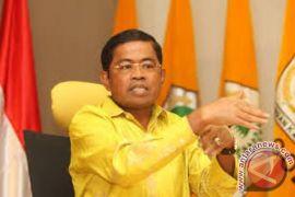 Golkar Desak DPR Segera Proses Calon Panglima TNI
