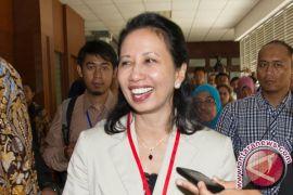 BUMN Hadir Bagi Pemerataan Ekonomi Papua