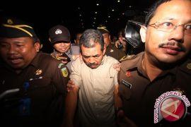KPK Hadirkan Lima Saksi Sidang Xaveriandy Sutanto
