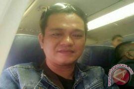 HNSI Kabupaten Bangka: Nelayan Libur Melaut H-3 Hingga H+3 Lebaran