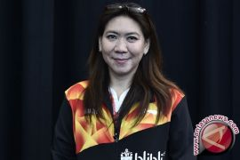 Indonesia eyes one title at All England badminton contest