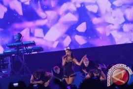 Teror Konser Ariana Grande, Kisah Orang Tua Cemaskan Anak Gadisnya