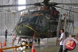 Marsekal TNI (Purnawirawan) Agus Supriatna Kembali Tidak Penuhi Panggilan KPK
