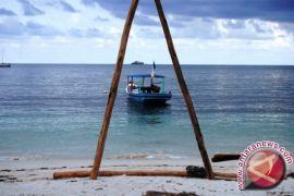 Kunjungan wisatawan ke Belitung meningkat 30 persen