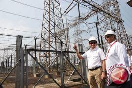 Jonan: program listrik 35.000 MW sesuai target