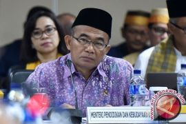 Indonesia-Denmark jajaki kerja sama pendidikan sains