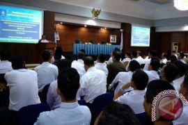 300 Siswa Kepulauan Babel Peroleh Beasiswa Kuliah di Taiwan