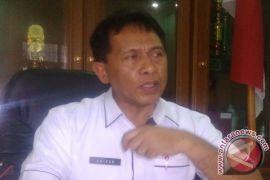 Disdikbud Pangkalpinang Tingkatkan Kompetensi Guru Pendidikan Jasmani