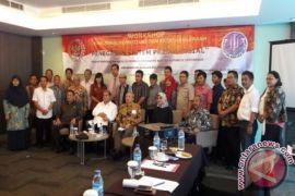 MPR RI Gelar Seminar Penegasan Sistem Presidensial