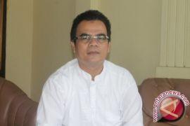 KPU Kabupaten Bangka pecat anggota PPK