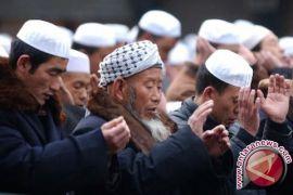 Pengamat China anggap kelas muslim tidak patut