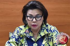 KPK: Wali Kota-anggota DPRD Malang korupsi masal