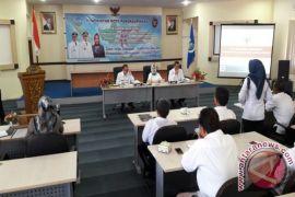 Kemenkopulhukam Pelajari Masalah Pelayanan Publik di Kota Pangkalpinang
