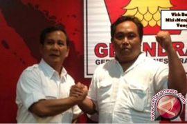 Waketum Gerindra Dipolisikan Terkait Samakan PDIP-PKI