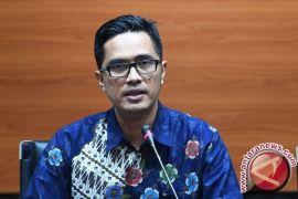 Wakil Ketua BPK tidak penuhi panggilan KPK