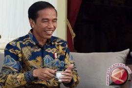 Presiden Minta Laporan Pertanggungjawaban Dana Desa Disederhanakan