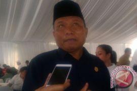 Bangka optimalkan persiapan pertemuan nelayan se-Indonesia