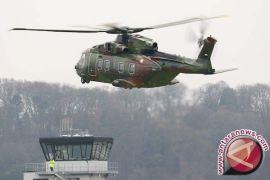 Mantan KSAU: Korupsi helikopter jangan dibuat gaduh