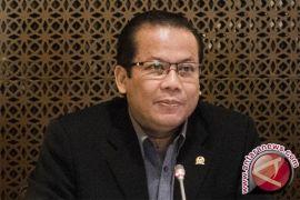 DPR: Polri tingkatkan pengamanan Mako Brimob