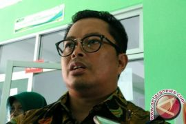 Wakil Ketua MPR Dukung Pemindahan Ibu Kota