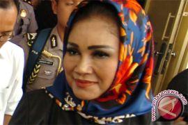Ganjar Soroti Penangkapan Wali Kota Tegal Siti Masitha