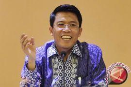 Misbakhun: Presiden sudah ajukan calon gubernur BI
