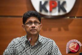 Alasan KPK Ajukan Perpanjangan Cekal Setya Novanto