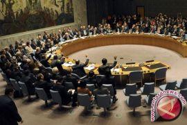 DK PBB Desak