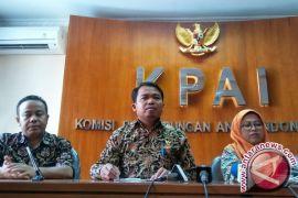 KPAI: peringatan HAN jangan hanya sekadar seremonial