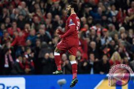 Roma jual Mohamed Salah karena dipaksa aturan