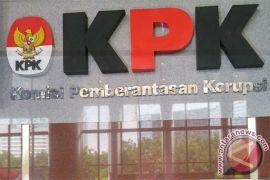 Pengamat: penegakan hukum KPK tidak boleh ditunda