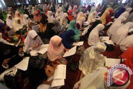 Kemenag intruksikan pengamanan masjid dan mushalla di seluruh Indonesia
