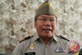 BPN: 12.888 Hektare Lahan di Bangka Belitung Telantar