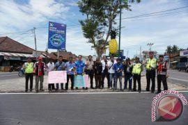 Wartawan Bangka Selatan Kecam Kekerasan Terhadap Pers