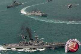 DPR: BAIS TNI Tindak Lanjuti Dua Tentara Penyusup