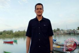 HNSI Bangka siapkan program bioflok bagi nelayan