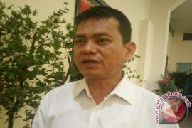 Pelaku Usaha di Babel Wajib Gunakan Bahasa Indonesia